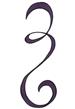 logo75x